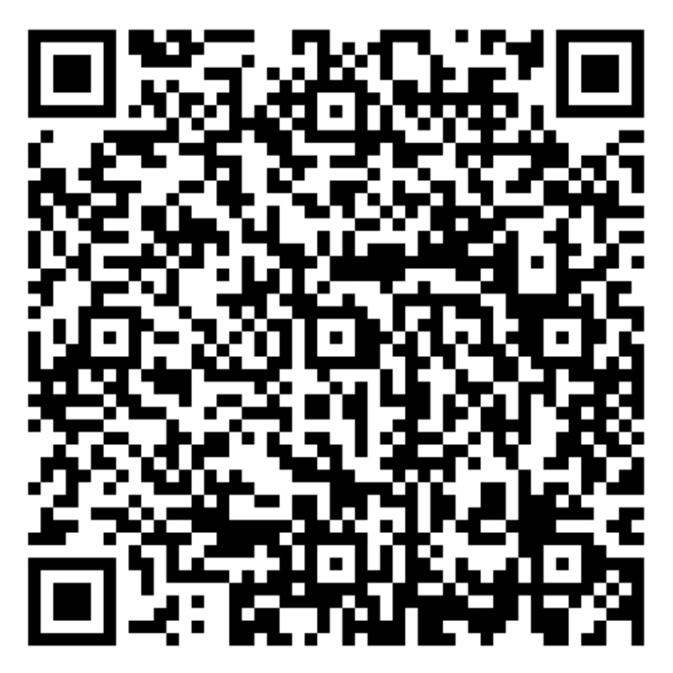 微信图片_20200927102921.jpg