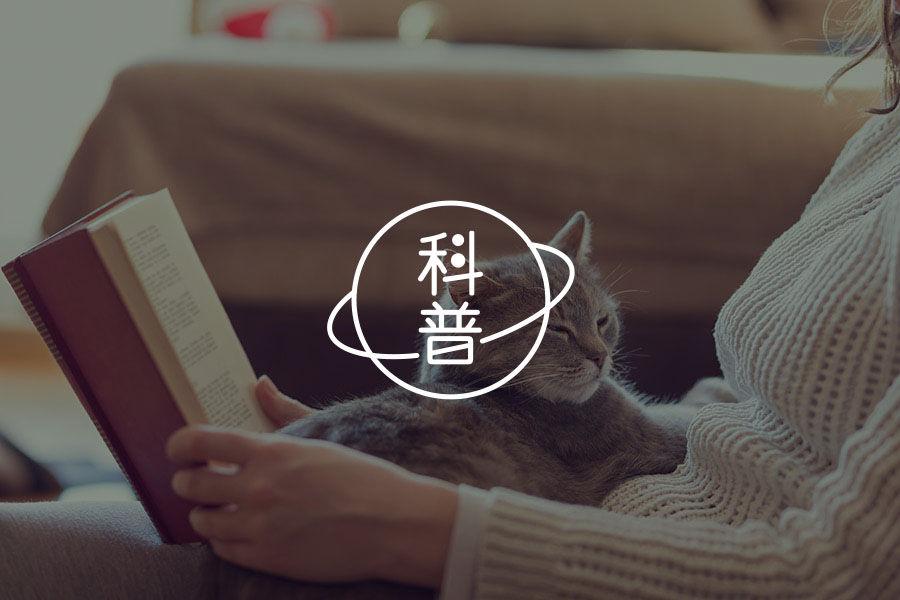 曾经中国没有抑郁症|文化如何影响自我感知 (下)-心理学文章-壹心理