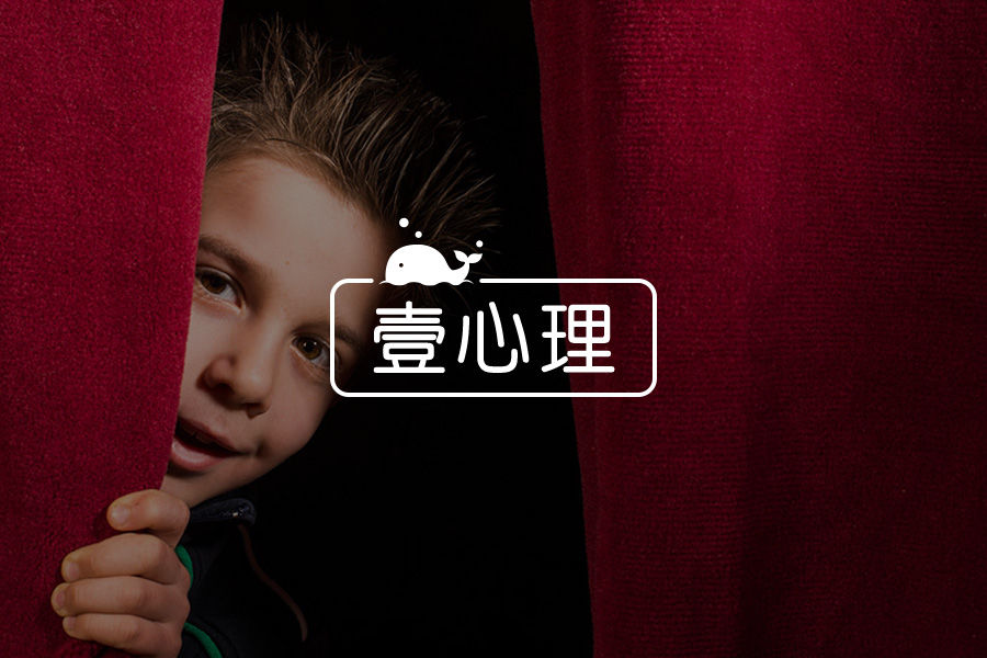 """从辽宁虐童案谈谈五种""""有毒""""的原生家庭-心理学文章-壹心理"""
