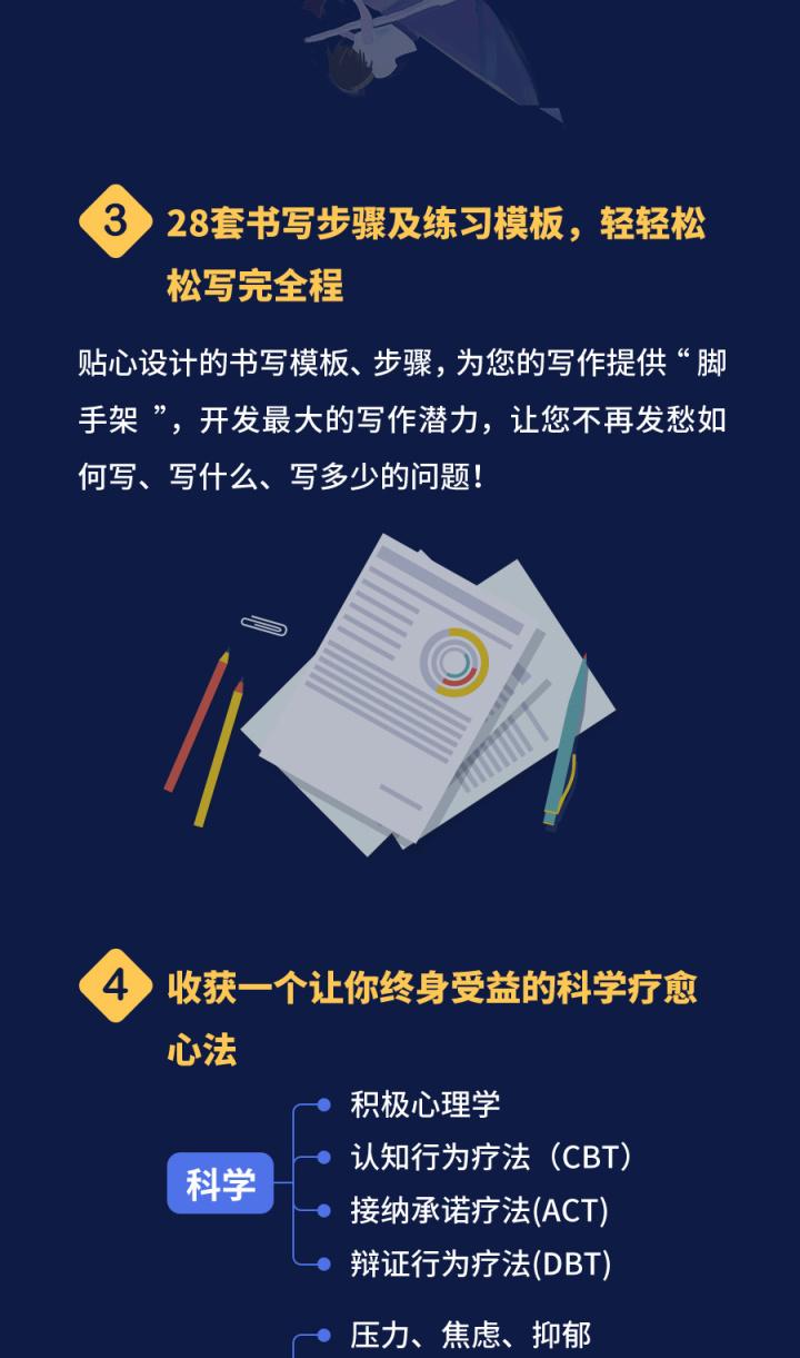 书写疗愈详情页_05.jpg
