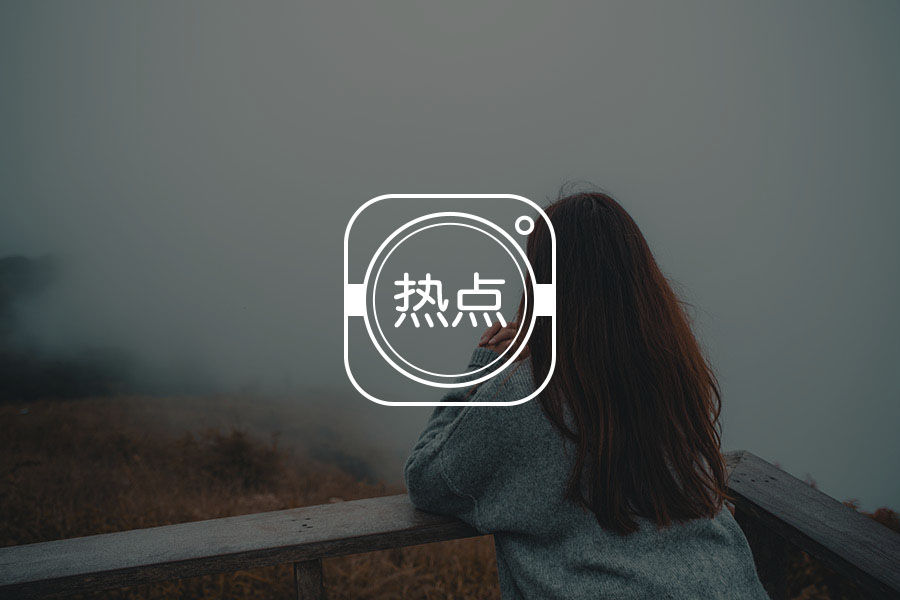"""55岁巩俐出道32年:""""中国最硬小三"""",终逆势称""""皇""""-心理学文章-壹心理"""