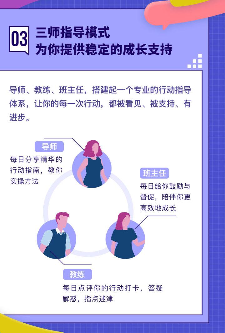 行动营-详情页7.0-20201112_04.jpg