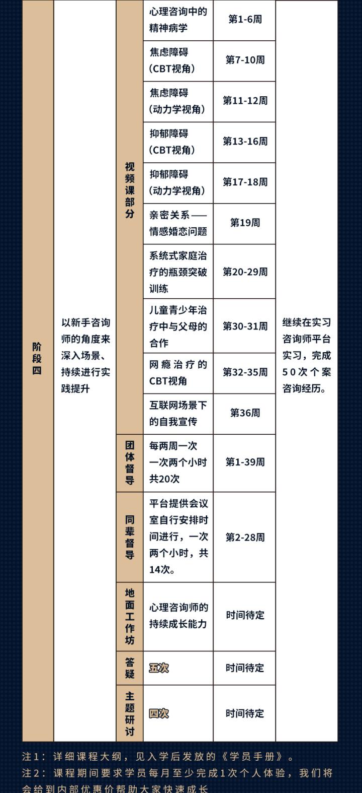朝阳计划-详情a-20201113_09.jpg