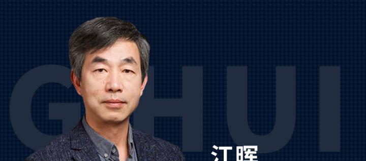 朝阳计划-详情a-20201113_17.jpg
