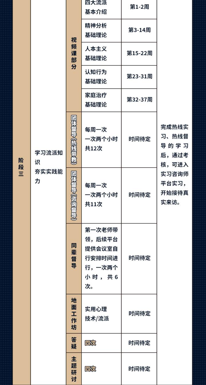 朝阳计划-详情a-20201113_08.jpg