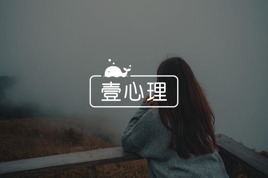藏族放牛少年20天圈粉百万丨你爱的丁真,远超你的想象-心理学文章-壹心理