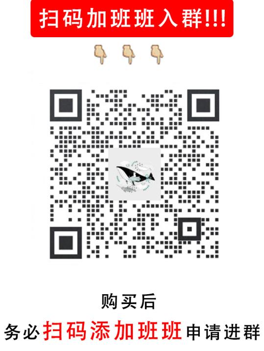 1604201374629oNwLg3Rjsoho2qOm1IEZJ5uBcXpu4y00.jpg