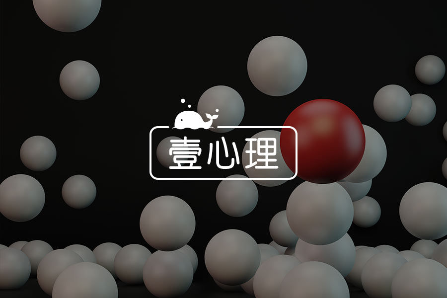 囚徒心理——资本vs996-心理学文章-壹心理