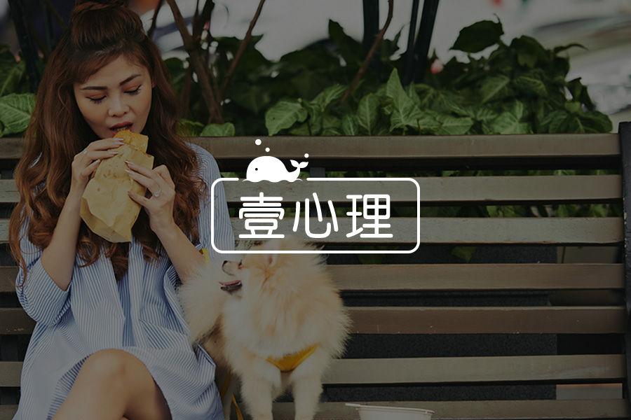 阿娇宣布终身不嫁,被6段恋情吓怕:不用婚姻捆绑自己-心理学文章-壹心理