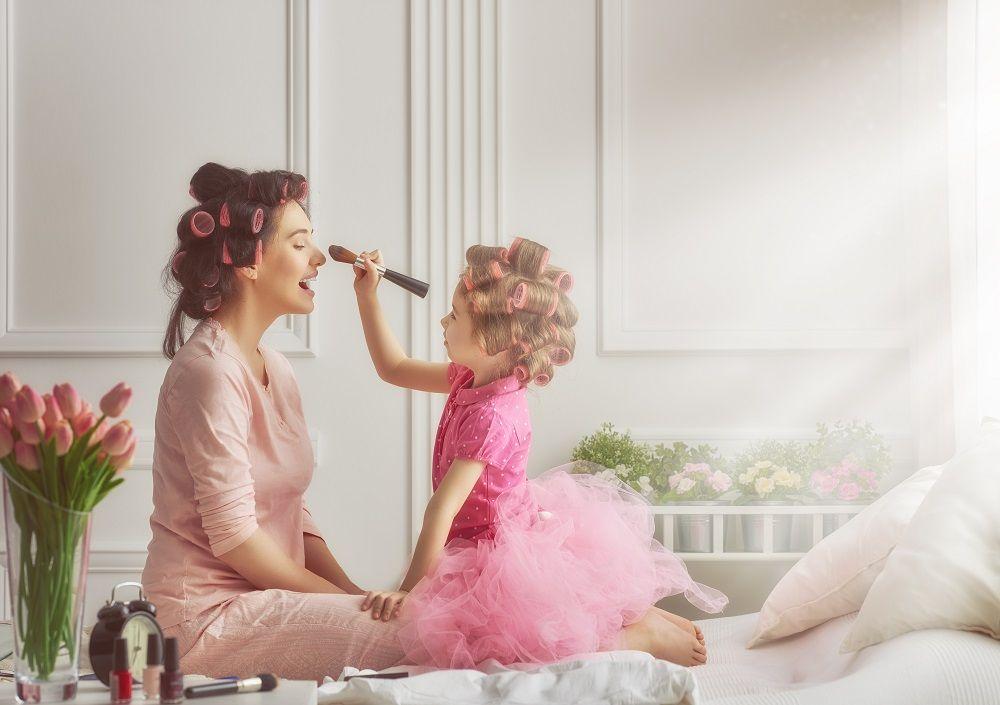 心理学家揭示疗愈真相:最好的和解,是陪内在小孩长大-心理学文章-壹心理