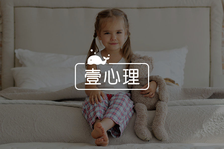 """""""现实版樊胜美""""冲上热搜,是这个时代的悲哀-心理学文章-壹心理"""