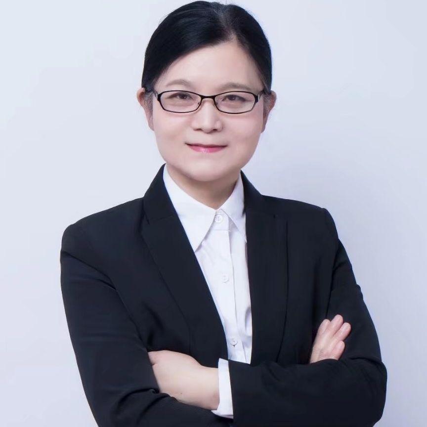 杨秋玲(阳光)