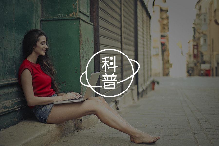 最全心理咨询师实用劝退指南(专业版)-心理学文章-壹心理