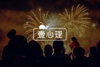 壹心人计划Ⅲ结束啦 萌新创作者也可以进入前十!