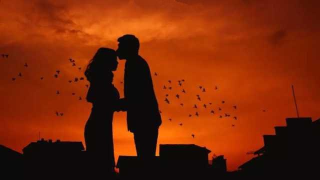 跟男友在一起矛盾多,但我年龄又大了,要不要结婚-心理学文章-壹心理
