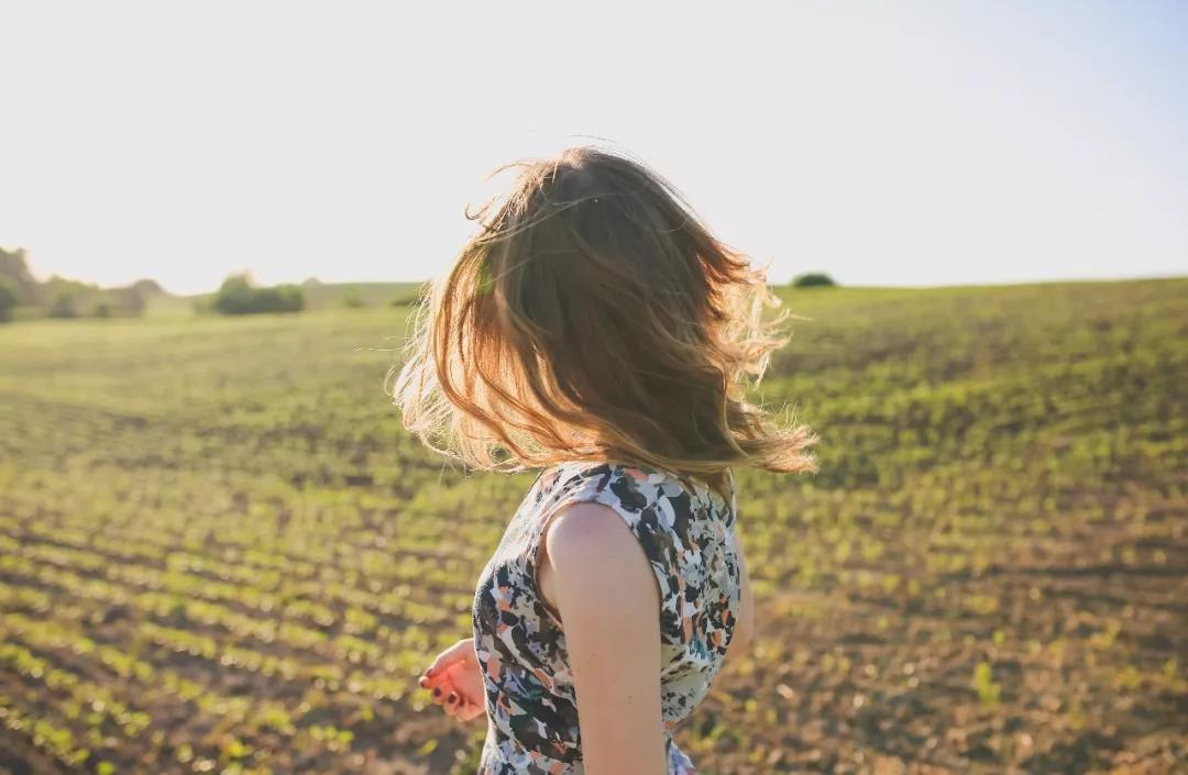 享受独处的人,往往是容易幸福的人……-心理学文章-壹心理