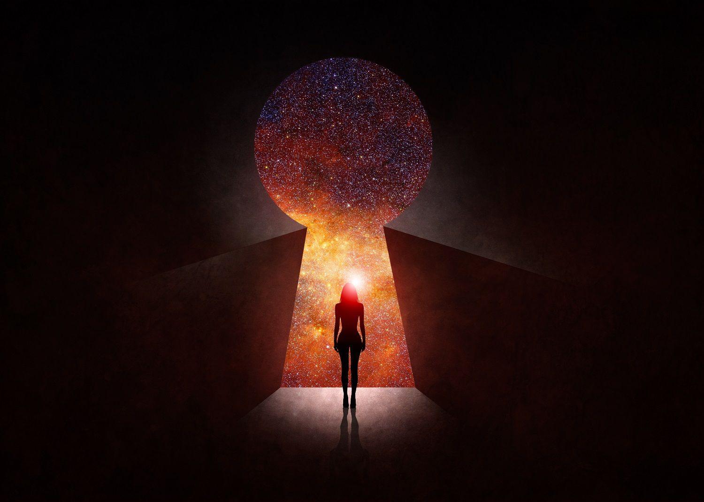 2万个梦境研究,揭露10种常见梦背后的秘密-心理学文章-壹心理