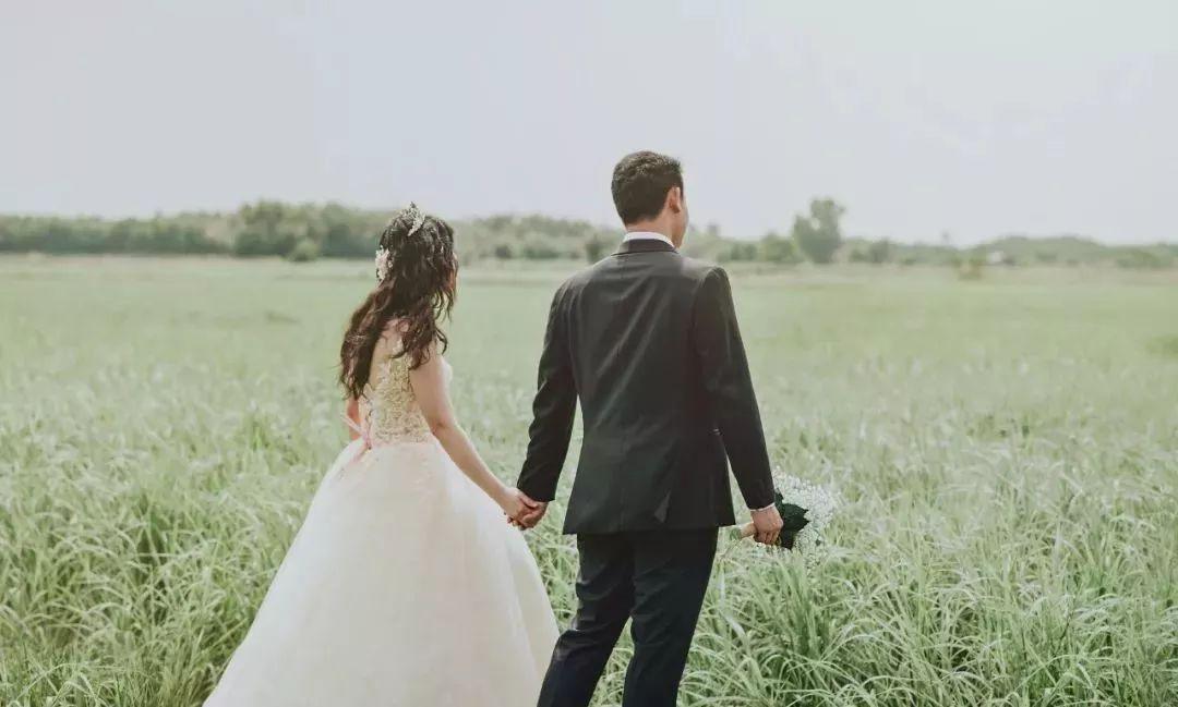 现代年轻人的烦恼:婚前的犹豫与放弃-心理学文章-壹心理