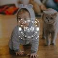 由重庆两幼童坠亡案引发的思考图片路径