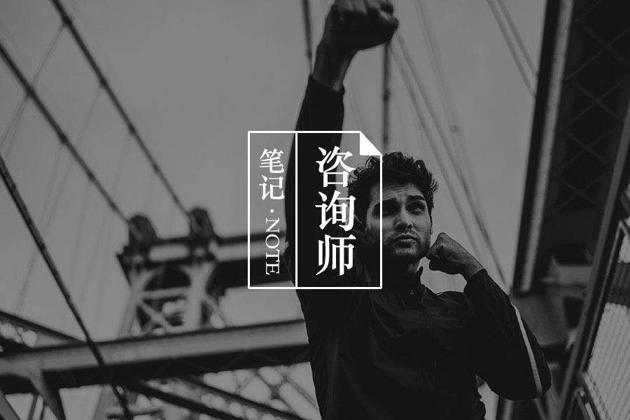当眼泪遇见慈悲 | 咨询师的修养-心理学文章-壹心理