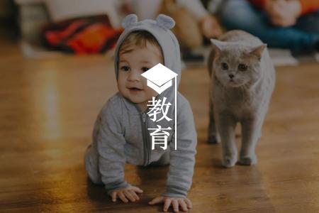 孩子应该几岁开始学英语(第二语言)?如何启蒙?