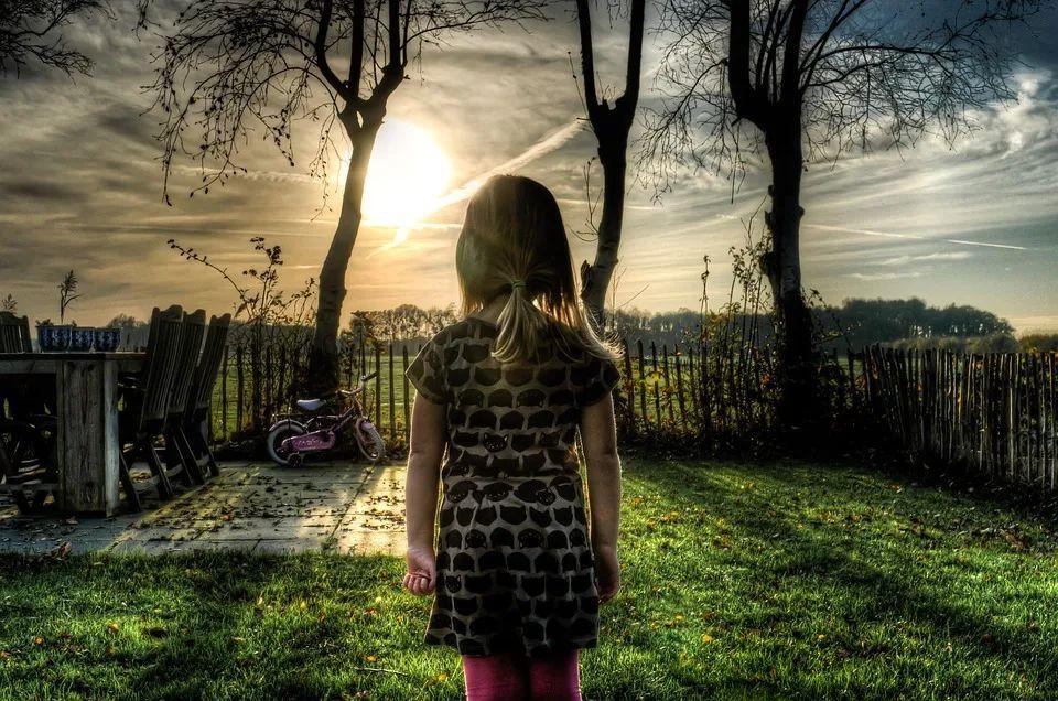 内心总是在打架,我是一个孤独的怪物-心理学文章-壹心理