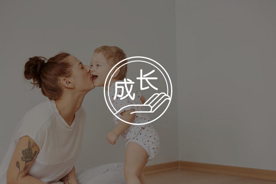 病态母女共生:超级自恋的母亲,处处讨好的女儿-心理学文章-壹心理