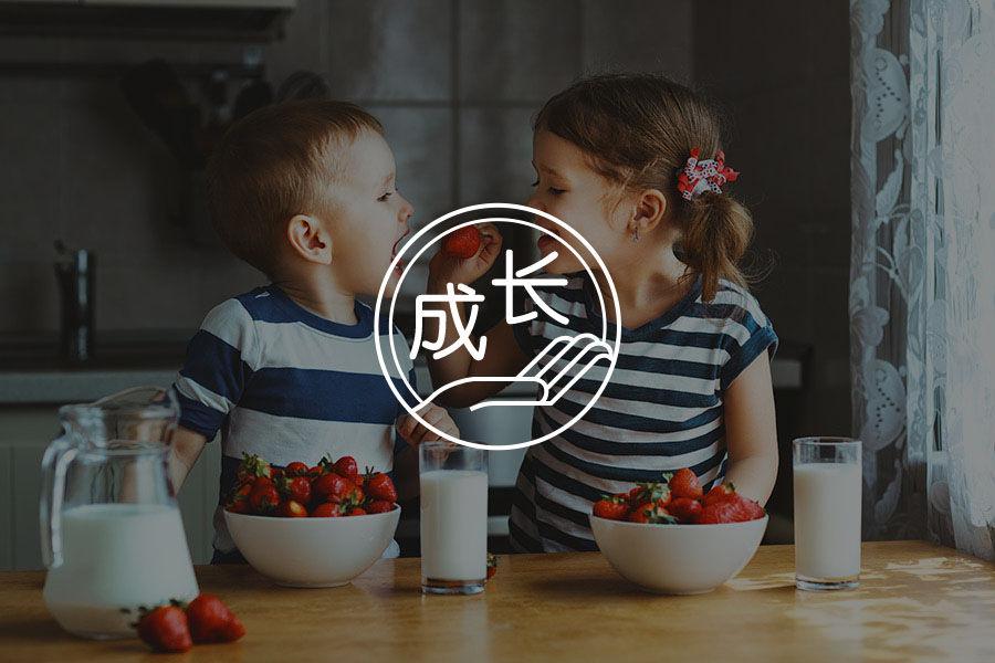 新手父母如何筑建幸福家庭-心理学文章-壹心理