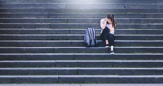 """""""拖延""""是因为懒吗?心理学证明,还真不是"""