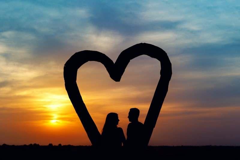 积极心理学 日常生活里的幸福美学-心理学文章-壹心理