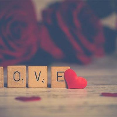 为何你的爱情没有结果?
