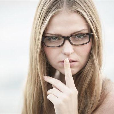 你该在什么时候沉默?