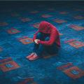 游戏力2.0:如何帮孩子战胜童年焦虑?图片路径