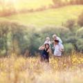 婚姻能否持久稳定,由这2个因素决定!图片路径