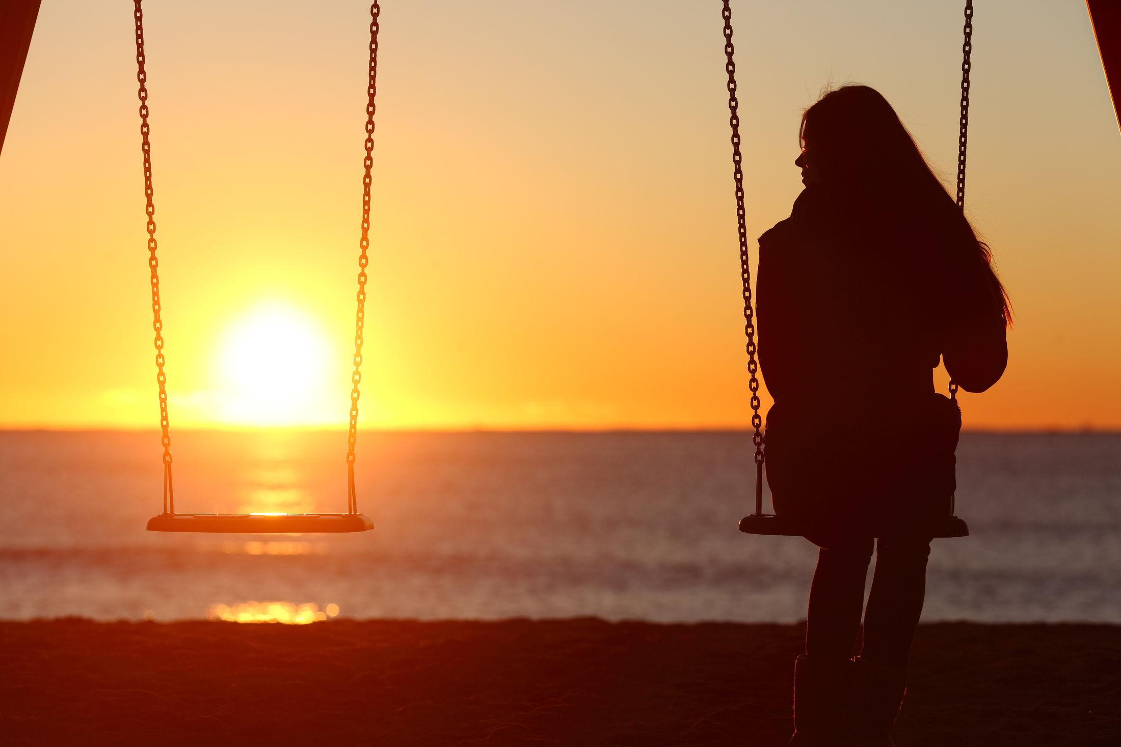 如何治愈因相亲失败带来的挫败感?-心理学文章-壹心理
